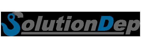 SolutionDep.com